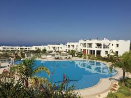 elexus hotel girne pine valley spa and apartments luxury penthouse 2 bed apartment