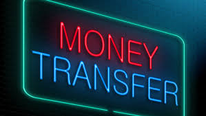 what does the future hold for money transfer jump response