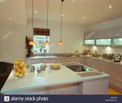 Halogen Kitchen Lights Kitchen Halogen Kitchen Lighting Halogen Cabinet Lighting