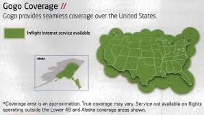 At T Coverage Map Alaska by My Eyes Are Bigger Than My Stomach U2014 Gogo Inflight Wifi Coverage