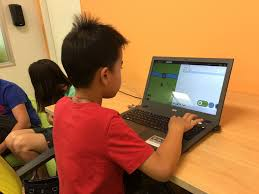 coding for kids coding club learn programming u0026 robotics auckland