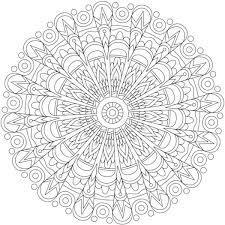 88 coloring pages images coloring books