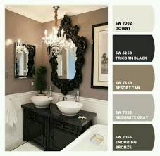 Most Popular Bedroom Colors by Most Popular Bedroom Colors U2013 Bedroom At Real Estate