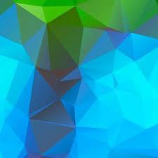 wallpaper biru hijau pemandangan lake mountain biru hijau langit wallpaper sc iphone6splus