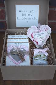 bridesmaids invitation boxes 14 best weddings will you be my bridesmaid images on