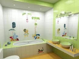 kids bathroom decor ideas children bathroom design bathroom kids bathroom decor ideas girls