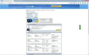 United Airlines Baggage Policy by 682 Atlanta To Beijing China Incl Chinese New Year R T