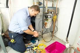 furnace not working diy furnace troubleshooting u0026 repairs