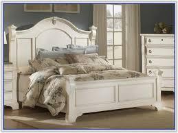 paula dean bedroom furniture uncategorized bedroom paula deen bedroom furniture new paula