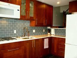 modern kitchen countertop ideas diy kitchen countertops pictures options tips ideas hgtv