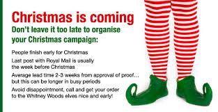 company christmas marketing ideas and corporate christmas gift ideas
