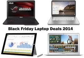 50 best black friday laptop deals 2014 black friday deals 2016