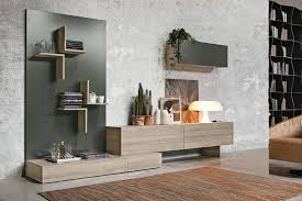 soprammobili per soggiorno emejing soprammobili per soggiorno photos idee arredamento casa