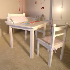 M El Schreibtisch Uncategorized Kühles Maltisch Kinderzimmer Die Besten 25 Kinder