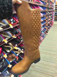 womens camo boots payless payless boots 6 jpg
