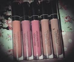 Lipgloss Erha prelovedjuli s items for sale on carousell