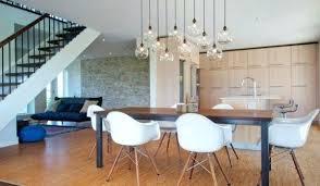 Discount Lighting Fixtures For Home Discount Dining Room Light Fixtures Dining Room Lighting Fixture