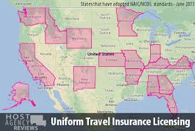 Arizona buy travel insurance images Travel insurance licensing is a mess here 39 s what you should know png
