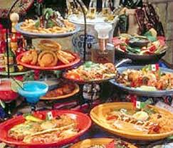 Las Vegas Buffets Deals by 49 All Inclusive Las Vegas Family Weekend Getaway 3
