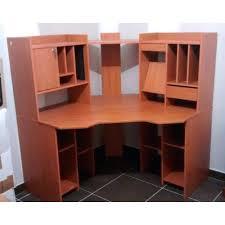 conforama bureau d angle bureau d angle conforama bureau blanc angle bureau d angle blanc