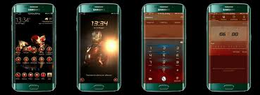 samsung galaxy core 2 live themes themes samsung galaxy theme park super hero samsung galaxy s6 edge