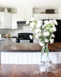 how to paint kitchen cabinets farmhouse style painting kitchen cabinets for beautiful results farmhouse made