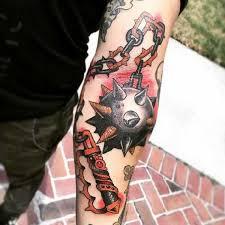 waffenscheinfreie tattoo motive u2013 tattoo spirit