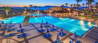 horizon beach resort summer hotel in kos greece