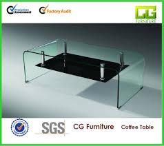 dolphin coffee tables animal glass coffee table animal glass coffee table suppliers and