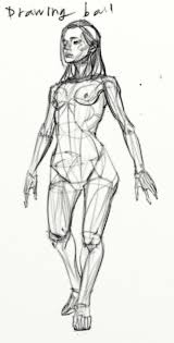 84 best figure drawing reilly method images on pinterest