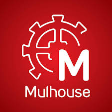 chambre de commerce mulhouse chambre de commerce mulhouse 100 images mulhouse 115 fonds de