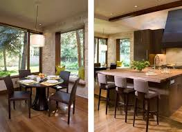 House Interior Design Dining Room With Inspiration Photo - Interior design dining room ideas