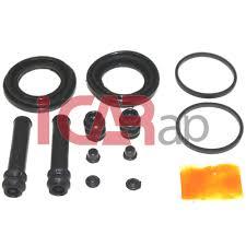 online buy wholesale rear brake repair from china rear brake