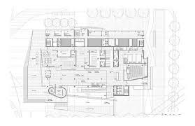 Floor Plans Alberta New Royal Alberta Museum Edmonton Building E Architect