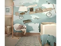 peinture chambre bébé chambre peinture chambre bébé inspiration dessin mural chambre b la