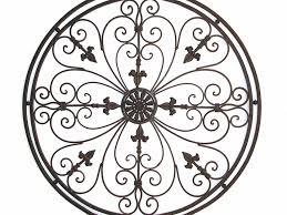 decor 18 1000 ideas about iron wall decor on pinterest wrought