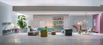 home design articles top 5 most read articles on best interior designers this year best