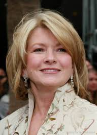 martha stewart hair style hairstyles to do for martha stewart hairstyle martha stewart