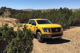 nissan titan diesel youtube testing continental u0027s first all terrain tire on the 2016 nissan