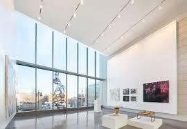 Best Interior Design Schools The Best Interior Design Schools And Interior Design Career