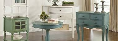 navy blue accent table glamorous accent tables for living room design living room table