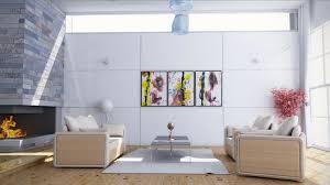 feminine living room decor scheme interior design ideas like architecture interior design follow us