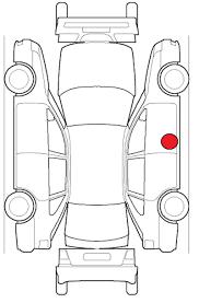 renault paint codes car touch up paint car paint