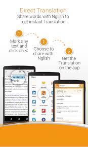 Ropa Interior En Ingles Spanish English Translator Dictionary U0026 Learning Android Apps