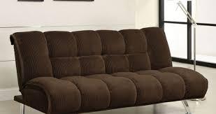 futon futon mattresses amazing futon mattress near me futon