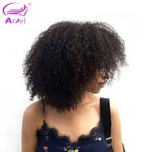 buy hair extensions popular curly human hair extensions buy cheap curly