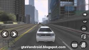 gta v android apk gta v android pc link updated