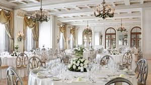 hotel grande bretagne athens the grand ballroom