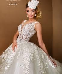 robe de mari e reims agora robes de mariée 2017 elinam votre boutique de mariage 77