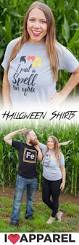 167 best haunted forest ideas images on pinterest halloween